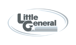 ClientLogo-LittleGeneral