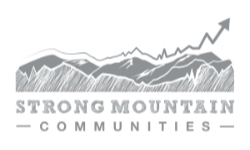 ClientLogo-StrongMountainCommunities