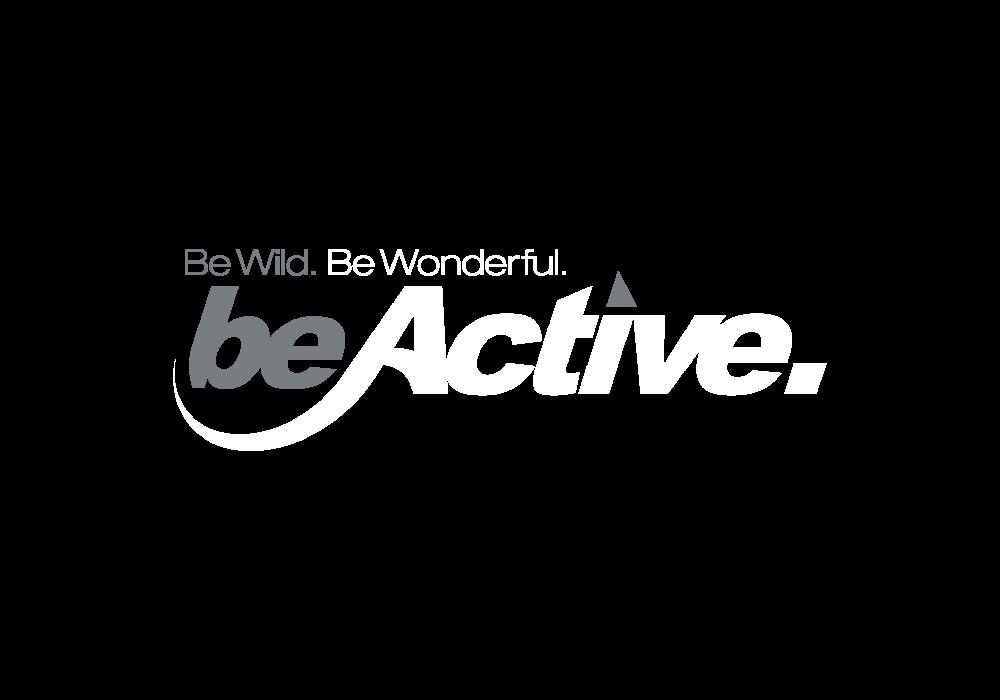 JJN-ClientLogos-2020-BeActive