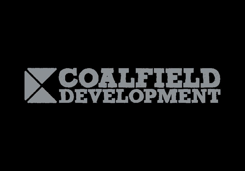 JJN-ClientLogos-2020-CoalfieldDevelopment