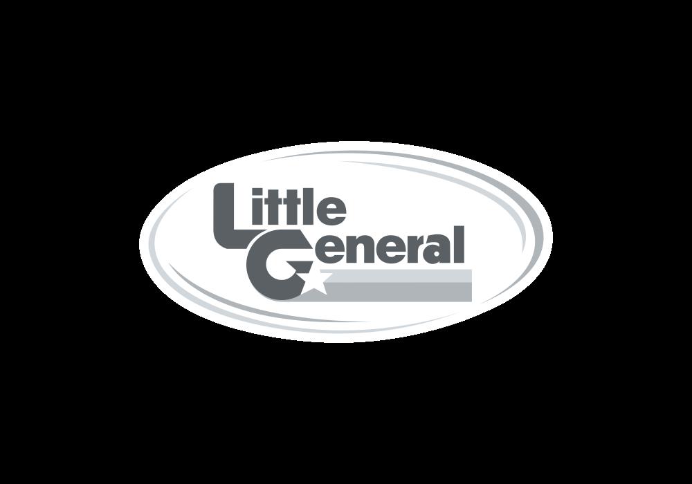 JJN-ClientLogos-2020-LittleGeneralStores