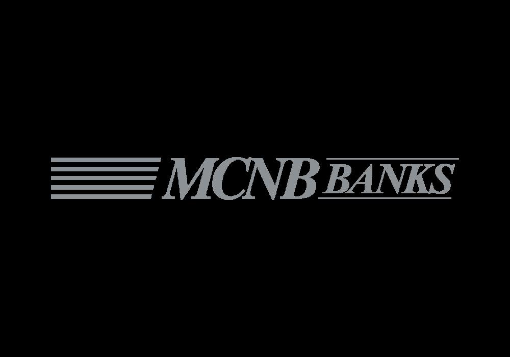 JJN-ClientLogos-2020-MCNB