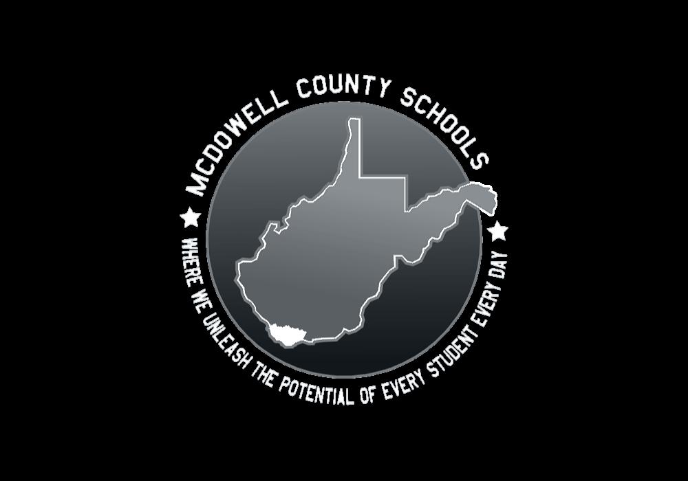 JJN-ClientLogos-2020-McDowellCountySchools
